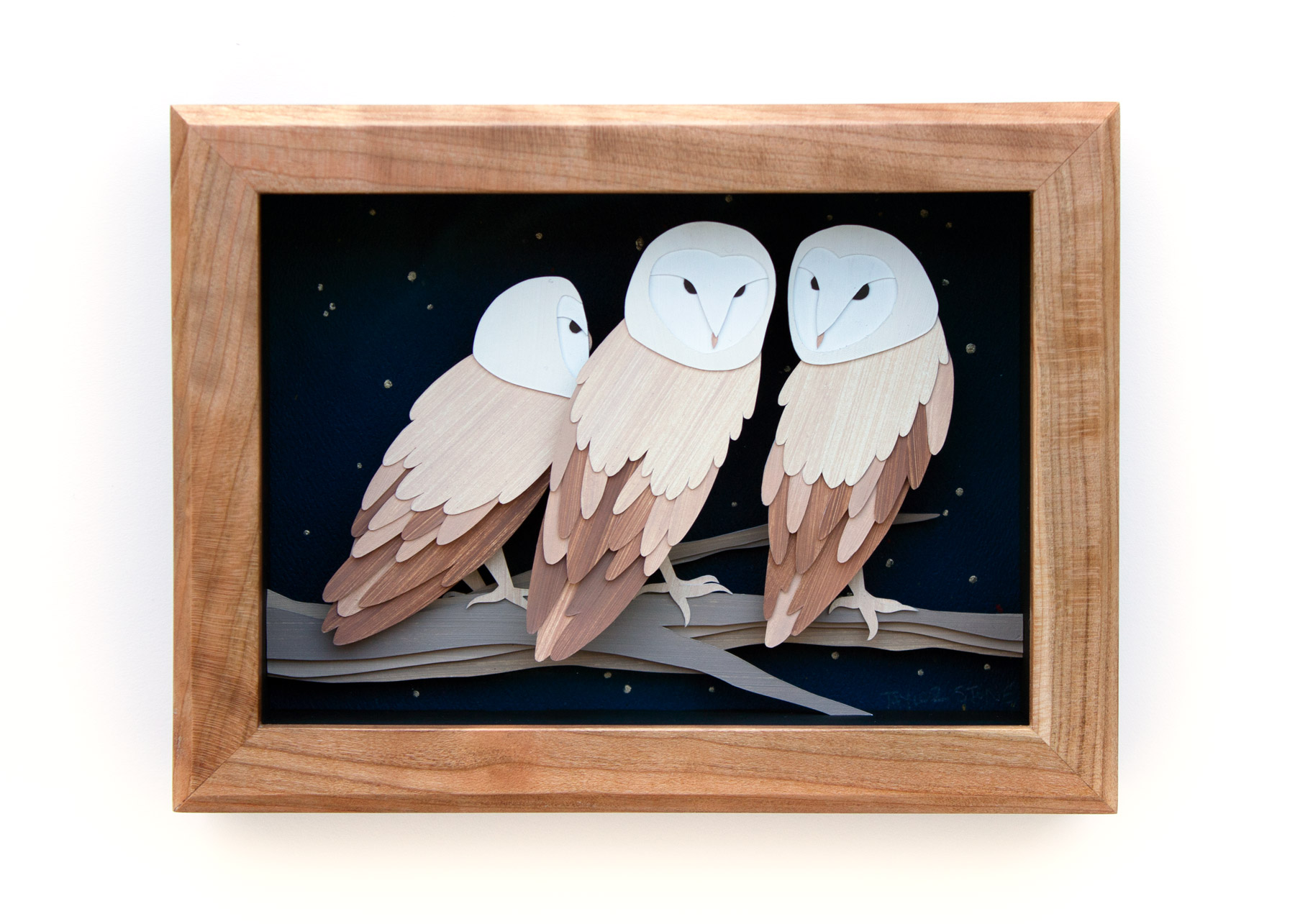 barn-owls-framed